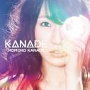 【アルバム】かなでももこ/KANADEの画像
