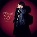 【マキシシングル】小野大輔/Deep & Holic Blu-ray付き限定盤の画像