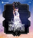 "【Blu-ray】岡本信彦/Kiramune Presents Nobuhiko Okamoto Live Tour 2019""NOBU'S GREAT ADVENTURE"" Live BDの画像"