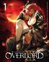 【DVD】TV オーバーロード III 1の画像