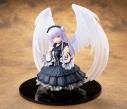 【美少女フィギュア】Angel Beats! 立華かなで Key20周年記念ゴスロリver. 1/7 完成品フィギュアの画像
