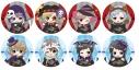 【グッズ-バッチ】TSUKIPRO THE ANIMATION のってぃーシリーズ 缶バッジ [B]【再販】の画像
