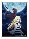 【グッズ-タペストリー】殺戮の天使 B2タペストリー Bの画像