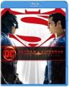 【Blu-ray】バットマン vs スーパーマン ジャスティスの誕生の画像