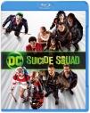 【Blu-ray】スーサイド・スクワッドの画像