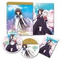 【Blu-ray】OVA 乙女はお姉さまに恋してる~2人のエルダー~ THE ANIMATION VOL.2の画像