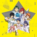 【サウンドトラック】TV KING OF PRISM -Shiny Seven Stars- Song&Soundtrackの画像