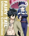 【Blu-ray】TV FAIRY TAIL -Ultimate collection- Vol.9の画像