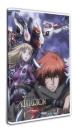 【DVD】OVA創星のアクエリオン裏切りの翼 通常の画像