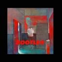 【アルバム】米津玄師/BOOTLEG 通常盤の画像