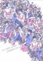 【DVD】オールナイトニッポンi おしゃべや Rm013 おしゃべやのおでこの画像