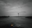 【アルバム】fripSide/crossroads Blu-ray付初回限定盤の画像