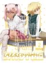 【DVD】TV Fate/kaleid liner プリズマ☆イリヤ ドライ!! 第2巻 限定版の画像