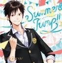 【キャラクターソング】PRIME☆STAR Summer Jump!!/PRIME☆STAR7の画像