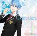【キャラクターソング】PRIME☆STAR Question./PRIME☆STAR7の画像
