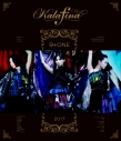 【Blu-ray】Kalafina/Kalafina 9+one at 東京国際フォーラムホールAの画像
