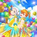 【主題歌】ラブライブ!スーパースター!! 挿入歌「常夏☆サンシャイン/Wish Song」/Liella! 第6話盤の画像