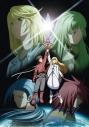 【DVD】OVA テイルズ オブ シンフォニア THE ANIMATION 世界統合編 2 通常版の画像