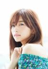 【チケット】立花理香 2nd LIVE (仮)