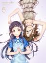 【DVD】TV サクラクエスト Vol.5の画像