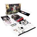 【Blu-ray】TV 東京ESP 1の画像