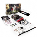 【DVD】TV 東京ESP 1 限定版の画像