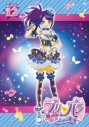 【DVD】TV プリパラ Season2 theater.12の画像
