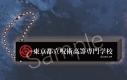 【グッズ-キーホルダー】呪術廻戦 スティックロゴキーホルダーの画像