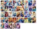 【グッズ-ブロマイド】あんさんぶるスターズ! 生ブロマイドコレクション8の画像