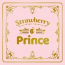 【アルバム】すとぷり/Strawberry Prince 完全生産限定盤 A 豪華タイムカプセルBOX盤の画像