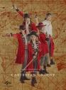 【DVD】ミュージカル スタミュ スピンオフ team柊 単独公演 Caribbean Grooveの画像