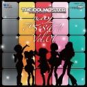 【アルバム】THE IDOLM@STER BEST OF 765+876=!! VOL.01 通常盤の画像