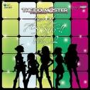 【アルバム】THE IDOLM@STER BEST OF 765+876=!! VOL.02 通常盤の画像