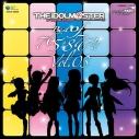 【アルバム】THE IDOLM@STER BEST OF 765+876=!! VOL.03 通常盤の画像