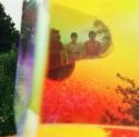 【主題歌】映画 実写 惡の華 主題歌「ハナヒカリ」/リーガルリリー 通常盤の画像
