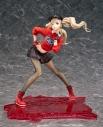 【美少女フィギュア】ペルソナ5 ダンシング・スターナイト 高巻杏 1/7 完成品フィギュアの画像