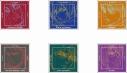 【グッズ-キーホルダー】進撃の巨人 アクリルキーホルダーコレクション【『MAPPA 10th ANNIVERSARY Since2011』in アニメイト】の画像