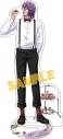 【グッズ-セットもの】黒子のバスケ 紫原セットの画像
