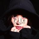 【主題歌】TV 王様ゲーム The Animation ED「Lost Paradise」/Pile 初回限定盤Aの画像