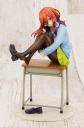 【美少女フィギュア】五等分の花嫁 中野三玖 1/8 完成品フィギュア【再販】の画像