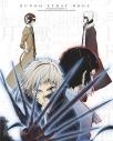 【Blu-ray】TV 文豪ストレイドッグス 第16巻 アニメイト限定版の画像