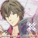 【ドラマCD】KISS×KISS collections Vol.19 おにいちゃんキス (CV.平川大輔)の画像