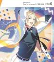 【キャラクターソング】infinit0 御風呂庵 (CV.千葉瑞己) ソロCDシングル「Road to my honey!!」の画像
