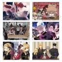 【グッズ-ポストカード】Phantom in the Twilight ポストカードセット/vol.2の画像