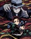 【DVD】TV 鬼滅の刃 4 完全生産限定版の画像