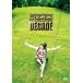 高橋直純/Naozumi Takahashi 10th Anniversary PV Collection2 DECADE