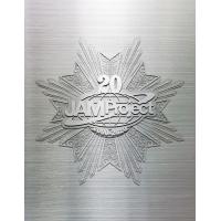 【アルバム】JAM Project/JAM Project 20th Anniversary Complete BOX 完全生産限定