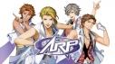【アルバム】ARP/KICK A'LIVE CD+DVD 通常盤の画像