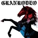 【アルバム】GRANRODEO/M・S COWBOYの逆襲 初回限定盤の画像
