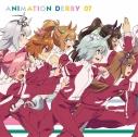 【アルバム】TV ウマ娘 プリティーダービー ANIMATION DERBY 07の画像